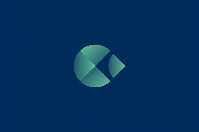 Corporate Finance logo