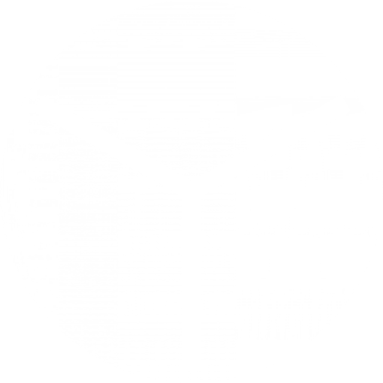 Genus Management Accounts Service Icon