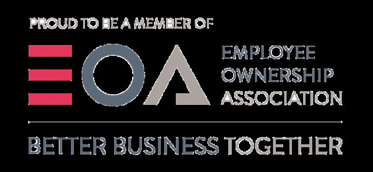 Employee Ownership Association
